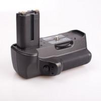 Батарейный блок Meike MK-A900 (Sony VG-C50AM)