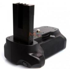 Батарейный блок Meike MK-D40 (Nikon MB-D40)