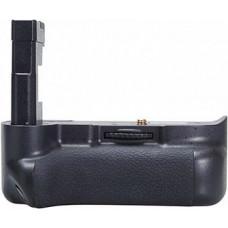 Батарейный блок Meike MK-D5200 (Nikon MB-D52)
