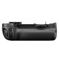 Батарейный блок Meike MK-D600 (Nikon MB-D14)