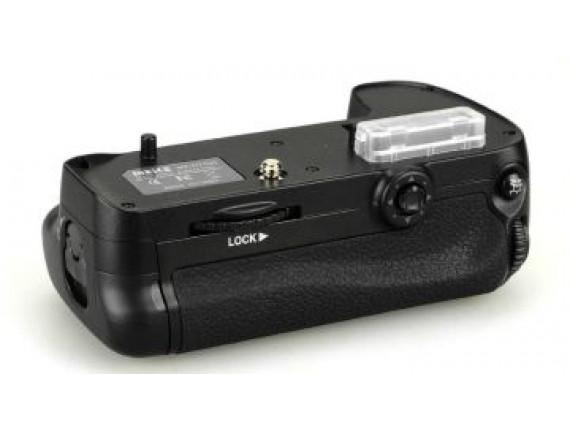 Батарейный блок Meike MK-D7100/D7200 (Nikon MB-D15)