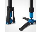Ножки для монопода Benro ST1