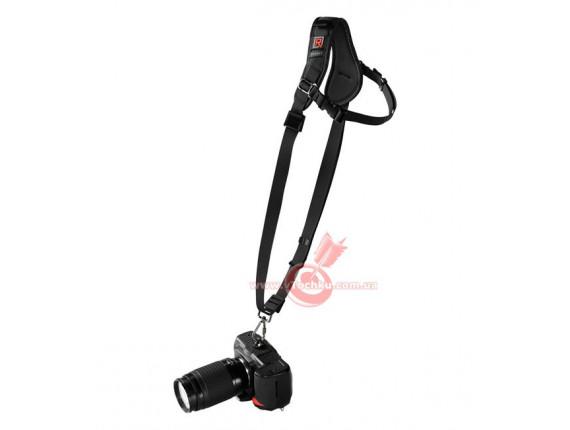 Наплечный ремень BlackRapid RRS-2BB SPORT SLIM