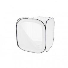 Бокс для макросъемки LASTOLITE Cubelit 150 x 150 x 210 cм (5287)