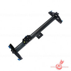 Слайдер Camera Slider Pro 60cm