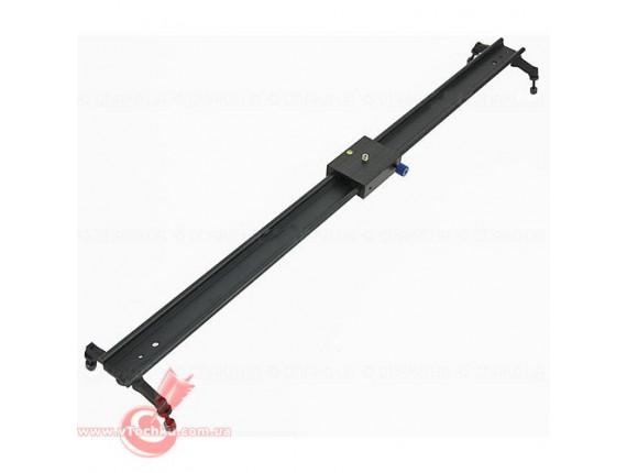 Слайдер Camera Slider Light 100cm