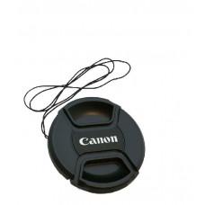 Крышка для объектива AccPro for Canon 67 мм