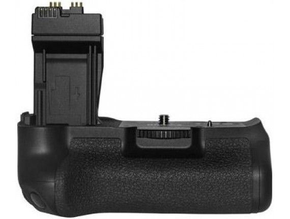 Батарейный блок ExtraDigital BGC0029 (Canon BG-E8)
