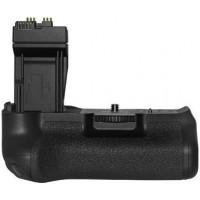 Батарейный блок ExtraDigital DV00BG0033 (Canon BG-E9)