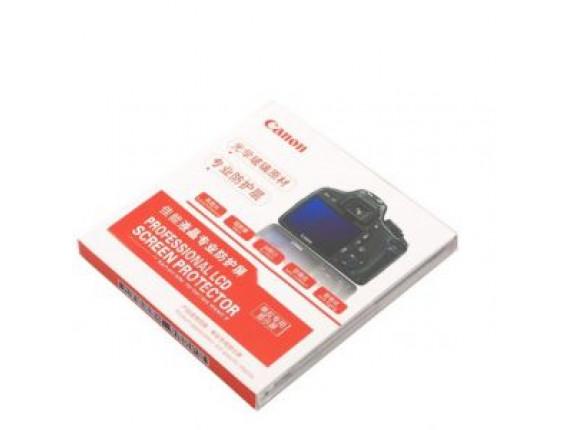 Защита экрана ForSlr Canon EOS 1100D