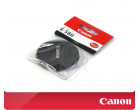 Крышка для объектива AccPro for Canon 58 мм II