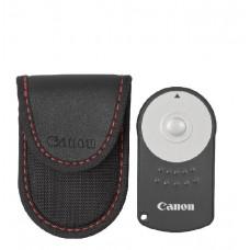 Пульт AccPro for Canon RC-6