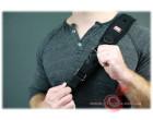 Наплечный ремень Carry Speed DS-Slim (CS-DS-Slim)