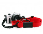 Наплечный ремень Carry Speed M-Sling Red