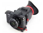 Видоискатель Carry Speed VF-4 LCD ViewFinder