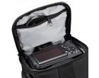 Сумка Case Logic TBC406K
