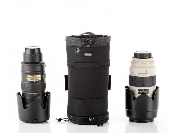 Чехол для объектива Think Tank Lens Changer 75 Pop Down V2.0