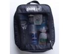Чехол Think Tank Travel Pouch - Large