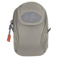Сумка Чехол Clik Elite CE102GR