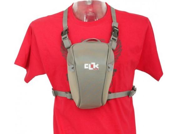 Сумка Clik Elite CE702GR