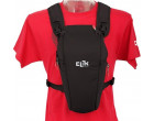 Сумка Clik Elite CE704BK