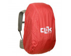 Рюкзак Clik Elite CE705BK