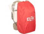 Рюкзак Clik Elite CE706GR