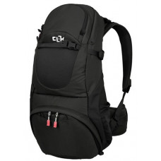 Рюкзак Clik Elite CE709BK