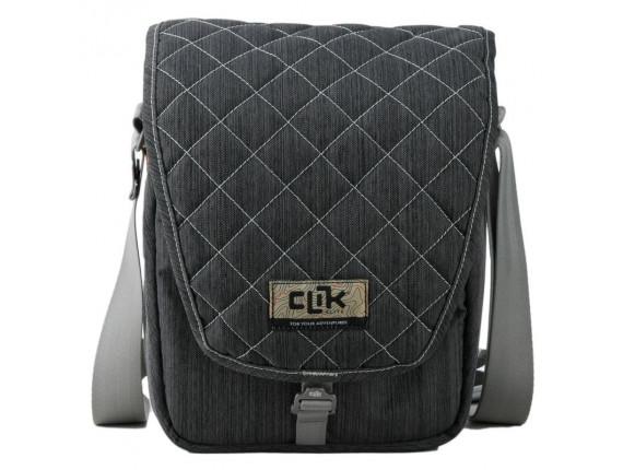 Сумка Clik Elite CE733GR