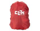Рюкзак Clik Elite CE734GR