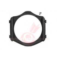 Держатель фильтров Cokin BP-400X серии P (стандартный)