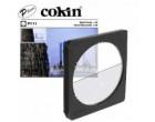 Квадратный фильтр Cokin P 111 Split-field + 1