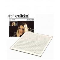 Квадратный фильтр Cokin P 145 Net Filter 2 Black