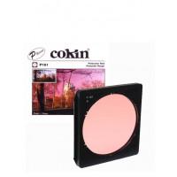Квадратный фильтр Cokin P 161 Polacolor Red