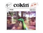 Квадратный фильтр Cokin P 185 Radial Zoom
