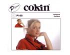 Квадратный фильтр Cokin P 188 Softspot