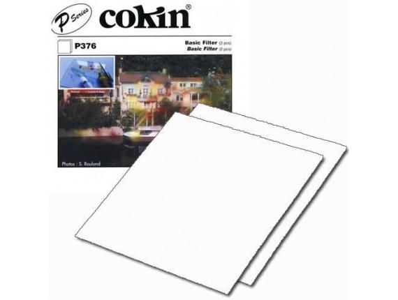 Квадратный фильтр Cokin P 376 Basic Filter Set