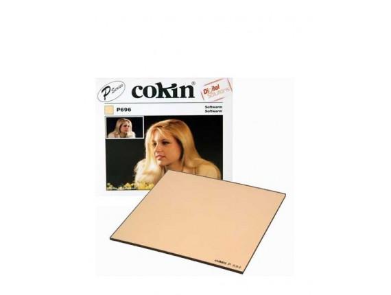 Квадратный фильтр Cokin P 696 Softwarm