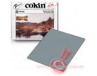Квадратный фильтр Cokin P153 Neutral Grey ND4 (0.6)