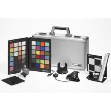 Калибратор Datacolor SPYDERCAPTURE PRO S4CAP100