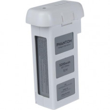 Акумулятор DJI Phantom 2 Vision Battery