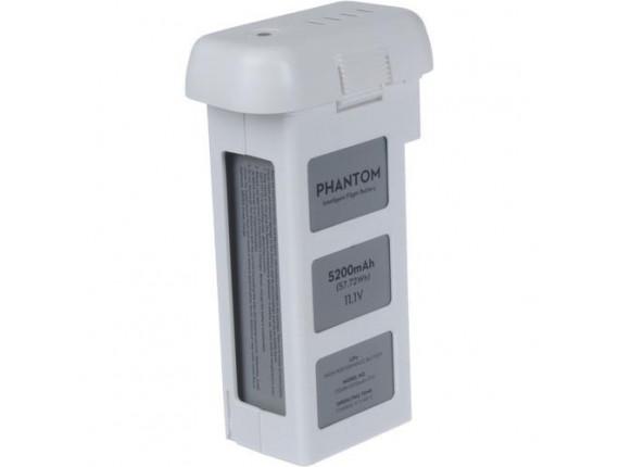 Акумулятор DJI Phantom 2 Vision Battery