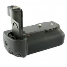Батарейный блок ExtraDigital DV00BG0038 (Canon BG-E2N)