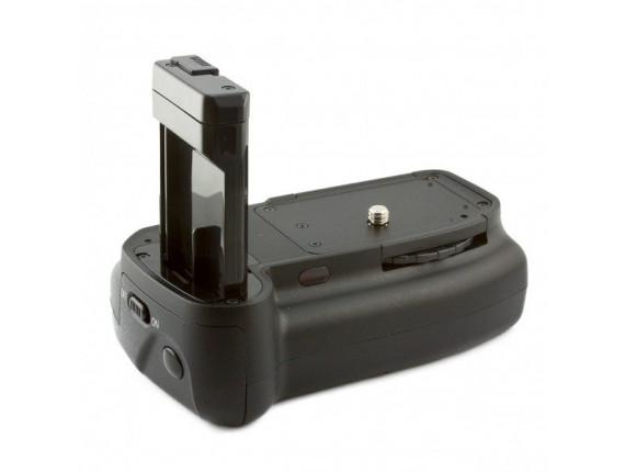 Батарейный блок ExtraDigital DV00BG0042 (Nikon MB-D31)