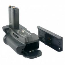 Батарейный блок ExtraDigital DV00BG0044 (VG-B30AM)