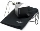 Калибратор Datacolor SpyderCube SC200
