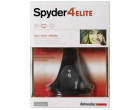 Калибратор Datacolor Spyder4Elite S4EL