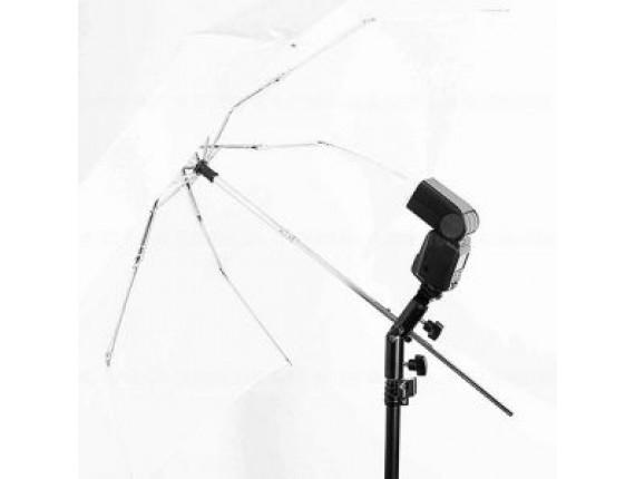 Держатель вспышки и зонта Falcon CLD-10+HS-20M