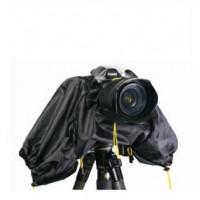 Дождевой чехол JYC Camera Rain Cover M (new style)