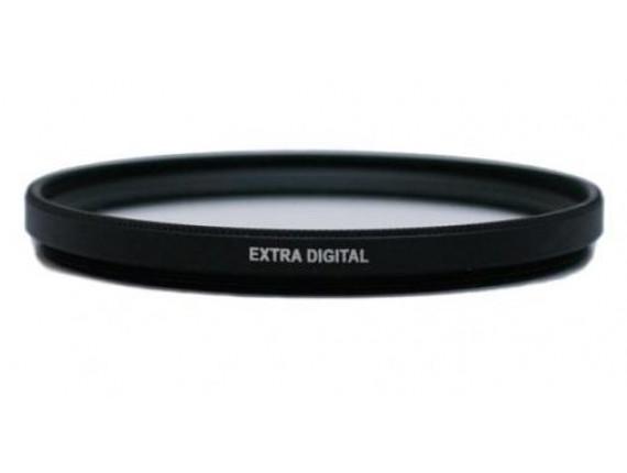 Светофильтр ExtraDigital UV 72 мм (EDF0UV7200)